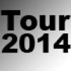 Deutschlandtournee 2014